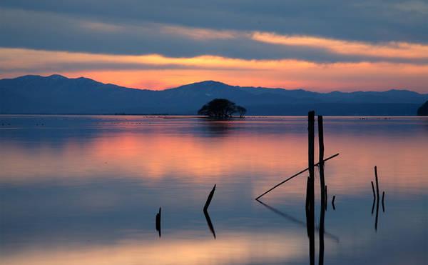 滋賀県 心霊スポット 琵琶湖