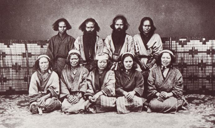 北海道の心霊スポットの特徴まとめ