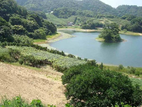 鳥取県 心霊スポット 多鯰ヶ池