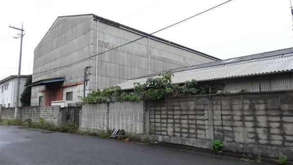 広島県 心霊スポット 吉島病院