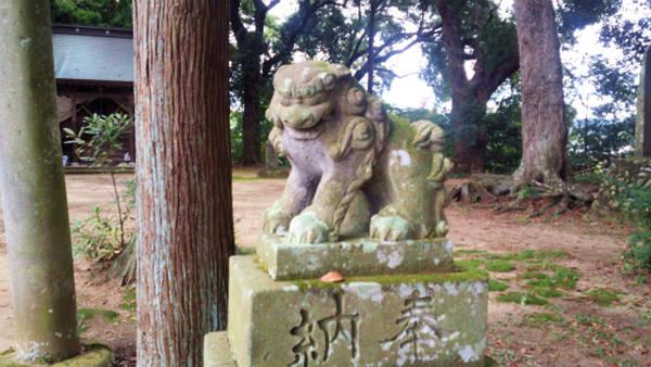 栃木県 心霊スポット 湯泉神社