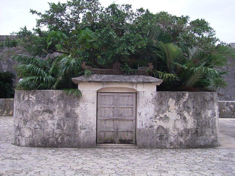 沖縄の心霊スポットの特徴まとめ