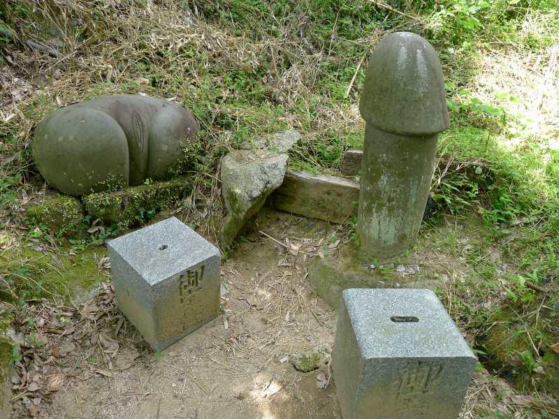 佐賀県 心霊スポット 観音の滝